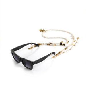 Unique – Glasses Chain