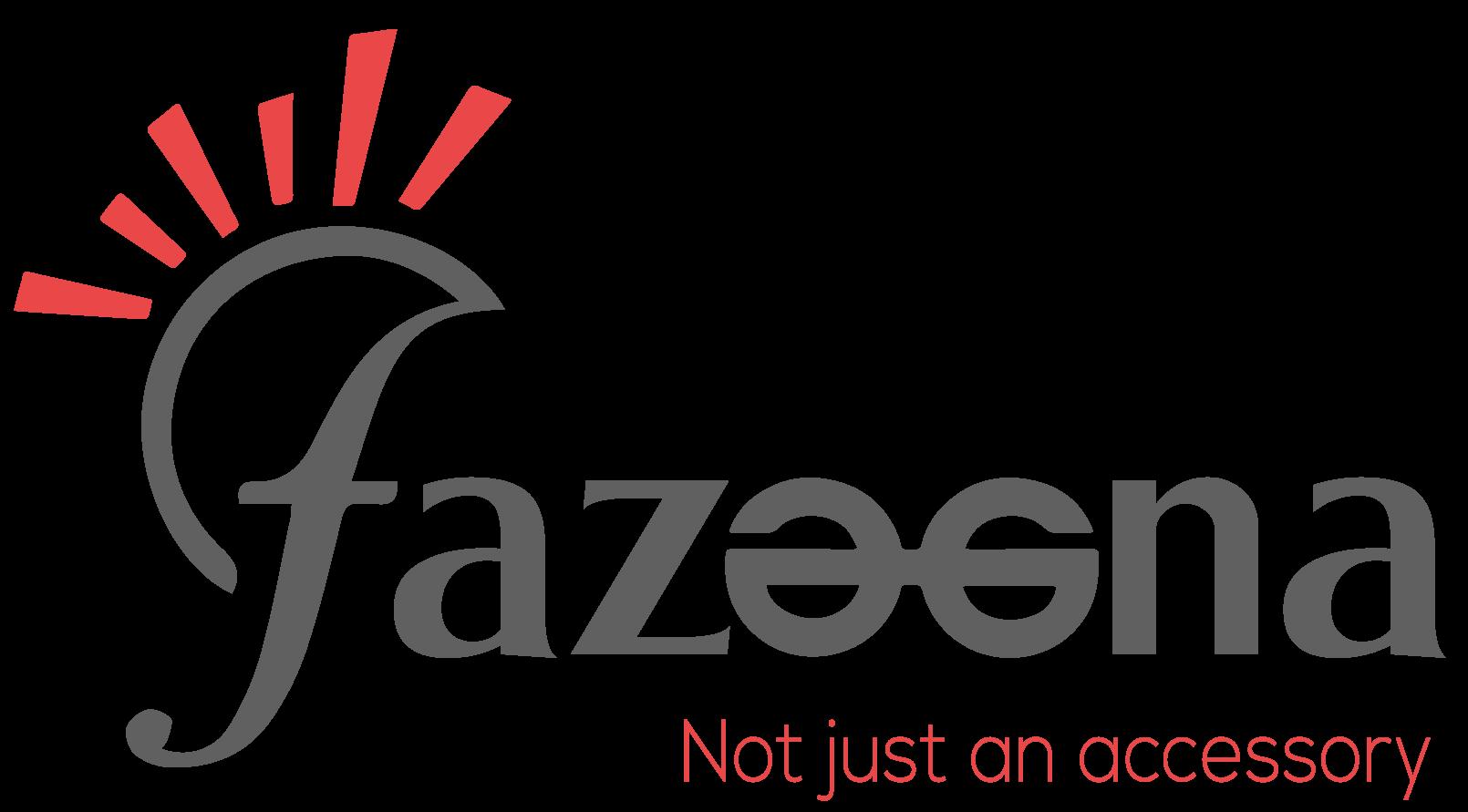Fazeena