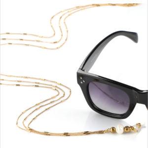 Gradually – Glasses Chain