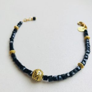Cosmo – Anklet