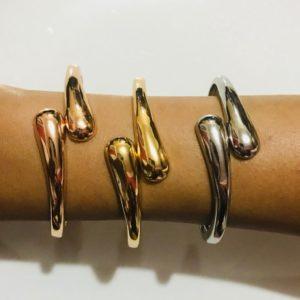 Chic B – Bracelets Set