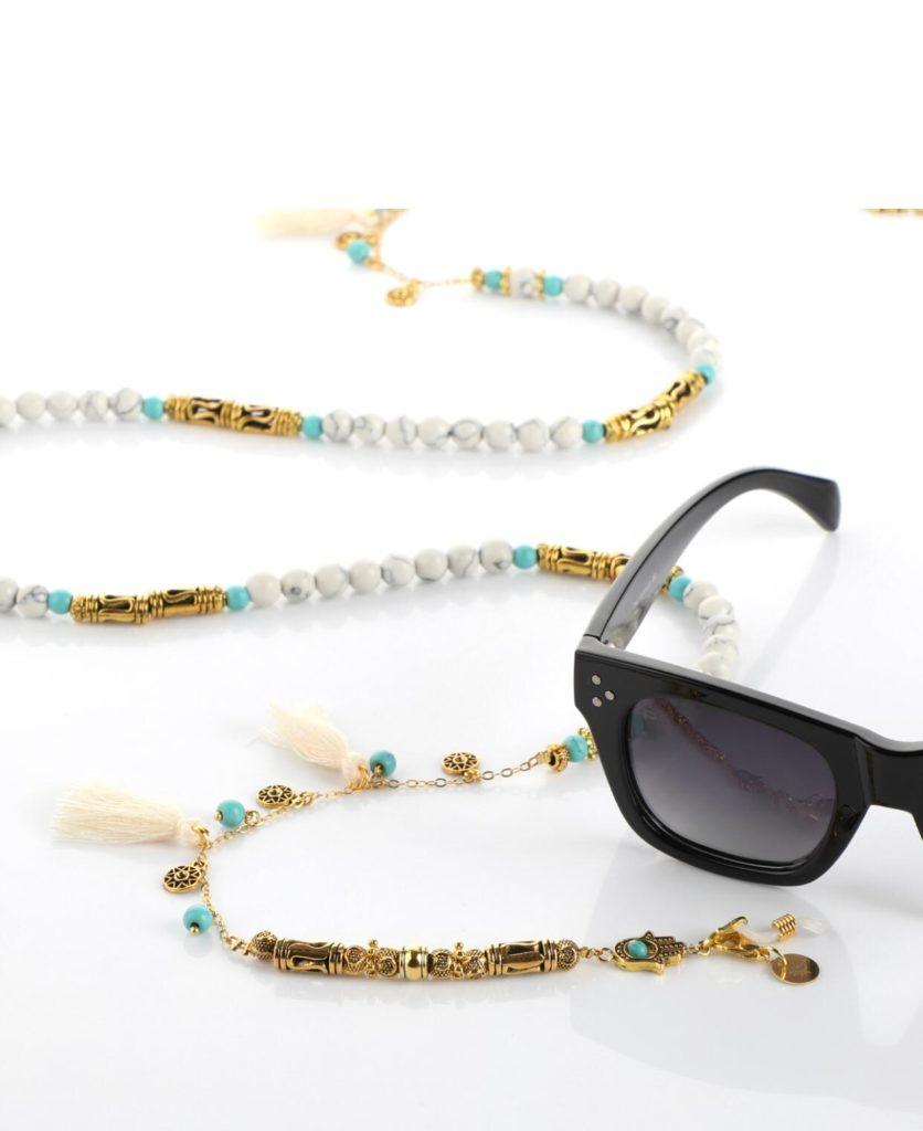 Fazeena for elegant accessories and jewelries