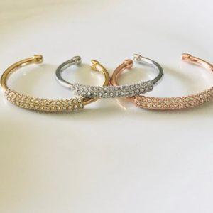 Classy B – Bracelets Set