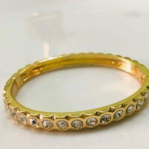 à la mode – Gold – Bracelet