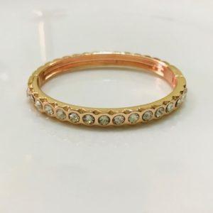 à la mode – Rose gold – Bracelet