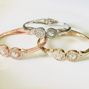 Elegancia – Bracelets Set