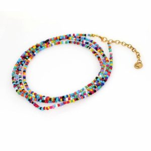 Candies – Anklet