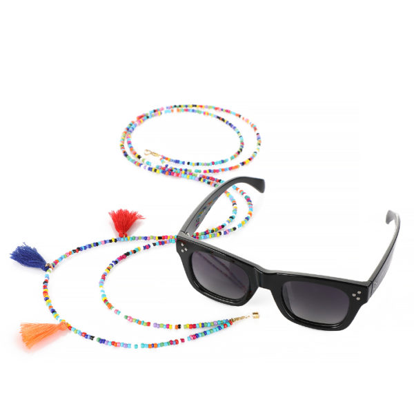 Candies – Glasses Chain by Fazeena