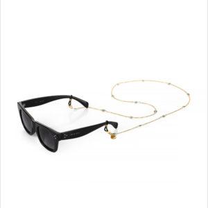 Eyes – Glasses Chain