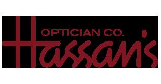 hassan-logo-en-original