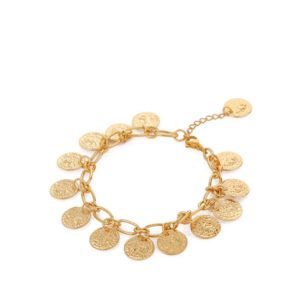 El Dorado – Bracelet
