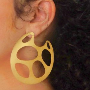 Gem – Earrings