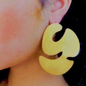 Vintage – Earrings
