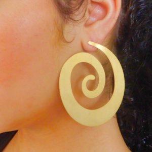 Aloha – Earrings