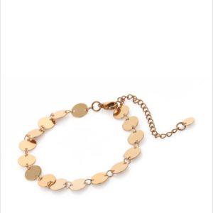 Sexy – Belly Chain & Bracelet Set