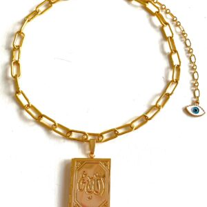 Holy – Necklace