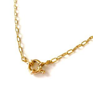 Danah – Necklace