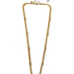 Need – Necklace