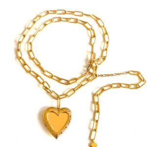 Affection – Necklace