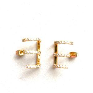 Elegance – Earrings