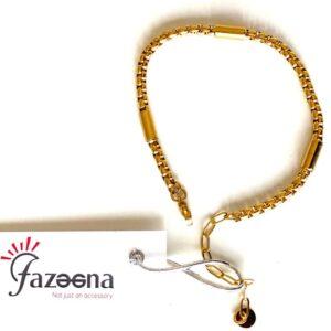 Need – Bracelet