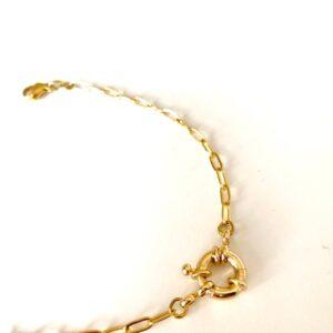 Flower – Bracelet
