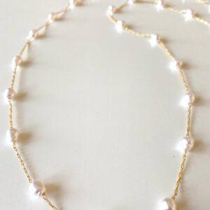 Vintage – Glasses Chain