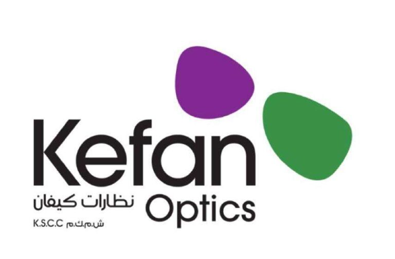 02022015091633_kefan_optics